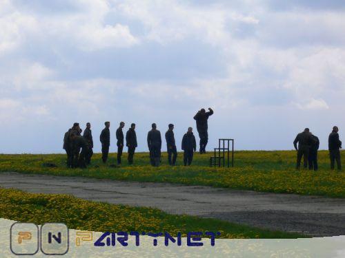 Stribro Tschechien fallschirmspringen stribro tschechien partynet at